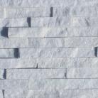 White Quartzite - F