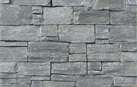 Grey Quartzite