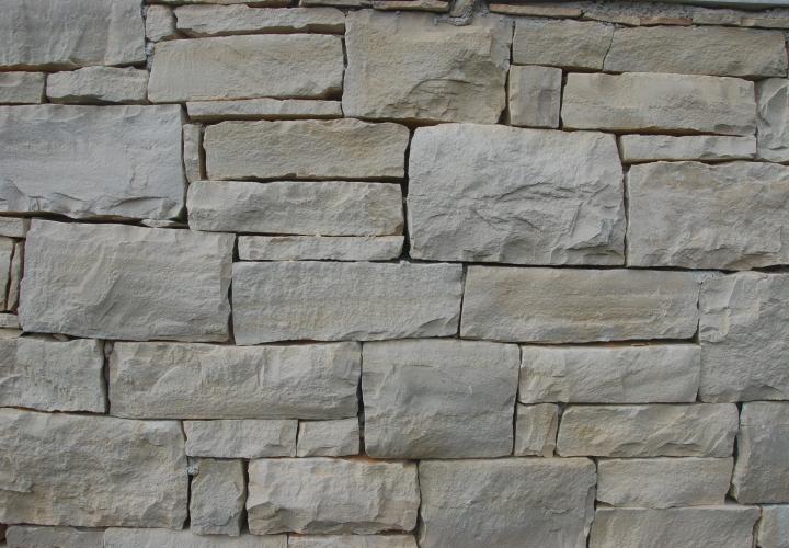 LITUS Dry Stone